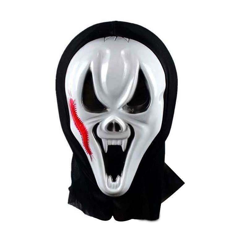 çığlık Maskesi Scream Maskesi Kostumcecom
